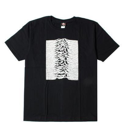 ロックTシャツ Joy Division ジョイ ディヴィジョン gts-0302