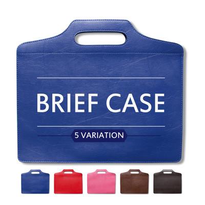 クラッチバッグ ブリーフケース型 PUレザー メンズ レディース ボタン クラッチ バッグ 大きめ 小さめ PUレザー クラッチバッグ 結婚式 パーティー B5 B4 A4 mcb-0010